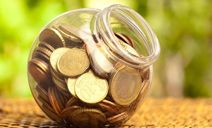 Financieel beheersplan