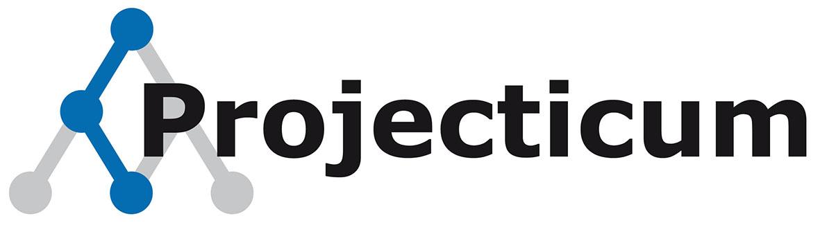 Projecticum